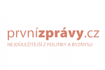 Brno: Řidiči dopravního podniku testují nové uniformy