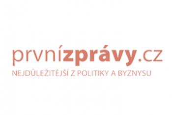 Jaroslav Bašta:  Hvězdný týden Vladimíra Putina