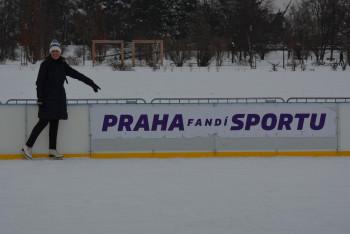 Kam v sobotu 23.února 2019 za sportem? Na fotbal, na hokej, ale i na házenou a volejbal