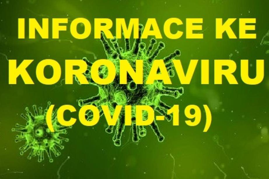 Středočeští hygienici loni řešili 93.373 případů nákazy Covid-19