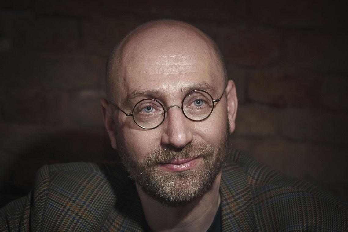 Petr Hampl: Proč se česká antiglobalistická opozice nesjednotí?